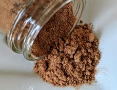 Galangal Powder-2.jpg